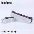 Good quality metal shell 850mA 0-10v dimmable 60w led dimming driver