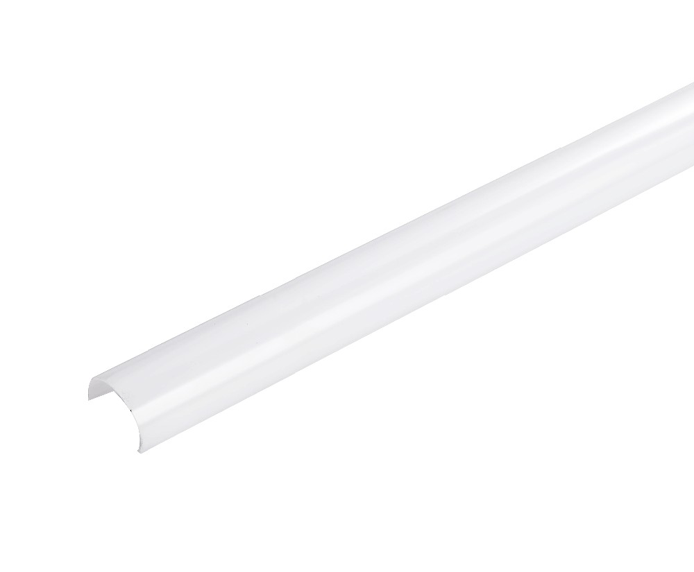 led fluorescent tube replacement t8