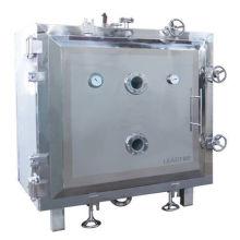 Fzg-15 Pharmaceutical Drying Oven