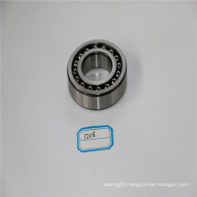 High Quality Self-Aligning Ball Bearing 1208 Series 40*80*18