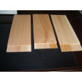 Cedar Barbecue Grill Panels