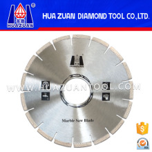 High Efficiency 250mm Diamond Cutting Disc Circular Saw Blade for Marble