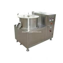 Spheroidizer/Spheroidizing Pellets Machine/Pelletizer/Ball Granulator/ Round Granulating Machine