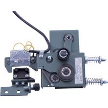 PB307A door lock for door machine/operator door lock elevator part