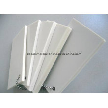 Co-Extruded PVC Foam Sheet PVC Co-Extruded Foam Board (1220*2440*8-20mm thick)