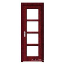 MDF Door (HHD-071)