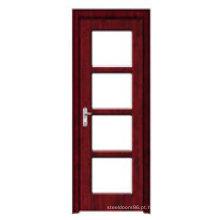 Porta MDF (HHD-071)