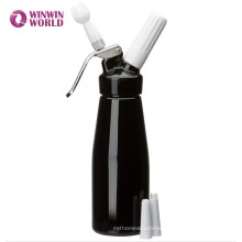 1000ml Privated Label Aluminum Cream Whipper