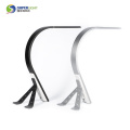 Metal Desk Lamp LED Modern Table LED Lamp