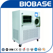 Freeze Dryer for Pilot Plant Bk-Fd20s