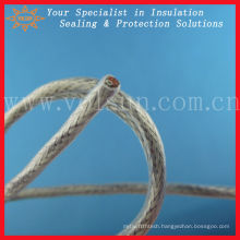 Halogen free UL electrical wire