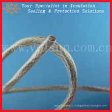 Безгалогеновые UL электрический провод