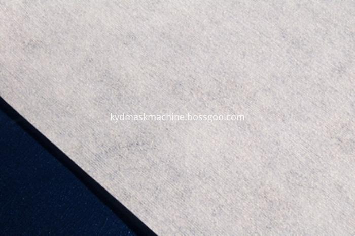 spunlace handkerchief