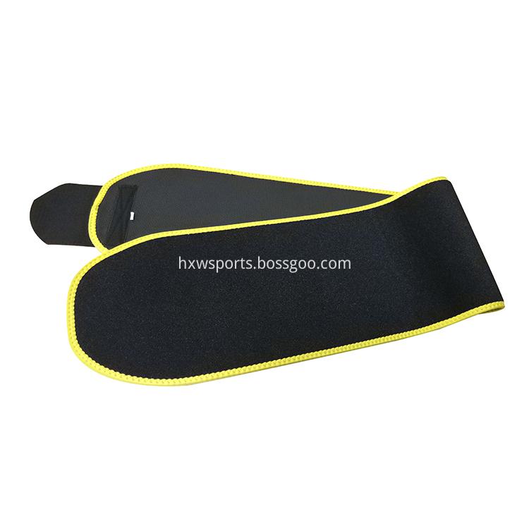 Waist Trimmer Slimming Belt