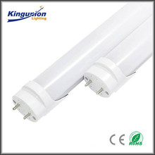 Factory Direct Sales With CE/RoHS LED Tube 18W