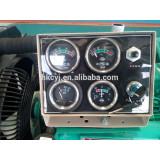 diesel Generator Set diesel generator 60kw