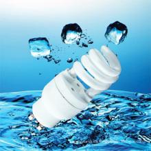 20W GU10 Luz de ahorro de energía con CE (BNF-GU10)