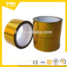 Vehicle Light Reflective Tape Vehicle Light Reflective Tape