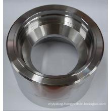 OEM Customized CNC Machining Parts