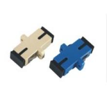 Sc Sx Adapter Elektronischer Zünder (AL-SC01)