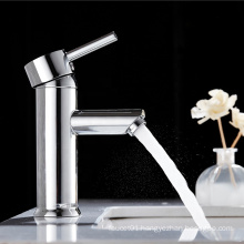 A0054-S Basin Faucet Bathroom Faucet Sanitary Ware Manufacturer,Sanitary Product