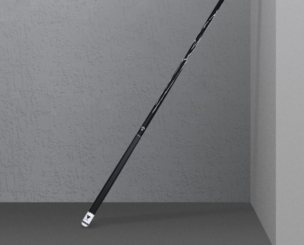 Yeux Fishing Rod