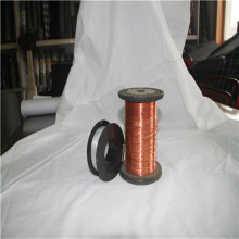 Roller Wire or Spool Wire