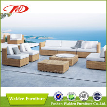 Combination Sofa Set (DH-7390)