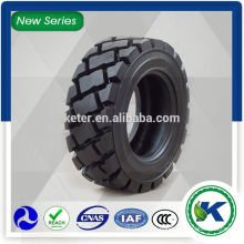 Alibaba China All Win Industrial Bobcat/Skid Steer Tyre
