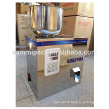 New cheap good price top spice powder packing machine FZ-25