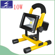 LED-Energiesparlampe Aaccessories