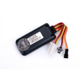 Factory Car GPS Tracker Low Price