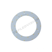 12W LED Board for Ceiling Lighting