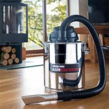 CR1513 Ash Vacuum Cleaner