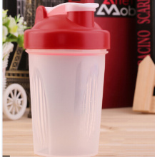 400ml Water Drinks Cup Bottle Whisk Container Mug