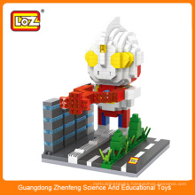 building blocks toys,smart building bricks,blocks loz