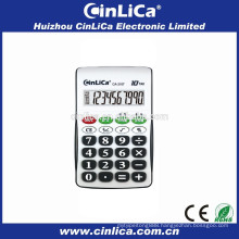 tax electronic calculator download square root calculator CA-310T