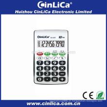 Tax calculadora eletrônica download calculadora raiz quadrada CA-310T