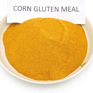 Corn Gluten Meal 60% Protein