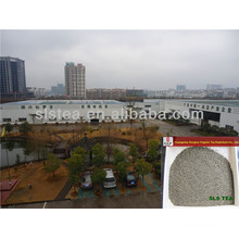 China green tea Manufacturer tea 9366 in sacks