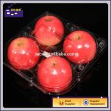 Fruit plastic tray/plastic fresh fruits tray/plastic dry fruit tray