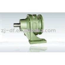X series cycloidal pin wheel variator
