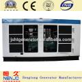 CCEC brand NTA855-G1 250KVA/200KW silent diesel generator sets gensets(200kw~1200kw)