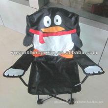 Cadeira de criança cadeira dobrável criança
