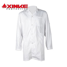 Hot sell soft cotton medical uniforms for hospital