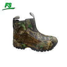 hi quality military jungle army shoes