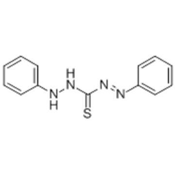 Dithizone CAS 60-10-6