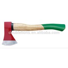 Оптовые продажи Ax e с деревянной ручкой