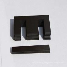 Single Phase Balck EI 28 Transformer core