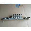 PC400-8 Common Rail 6261-71-1220 Engine Parts